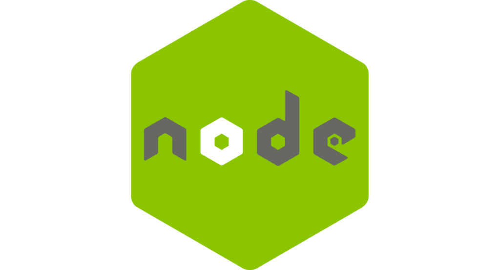 Junior Strong Node.js Developer